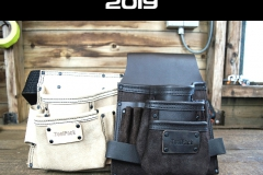 Leather-Tool-Gear-03-2019