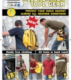 AllWeatherToolGear Flyer-all