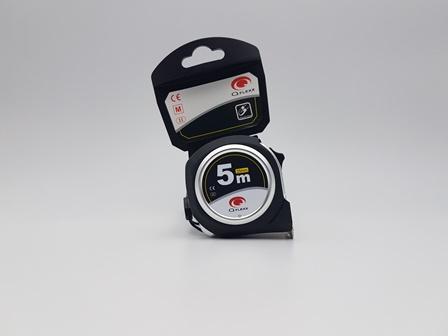 310.009Y PP-card