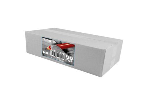 318.009 carton box