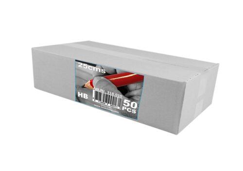 318.010 carton box